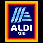 Logo_AldiSued