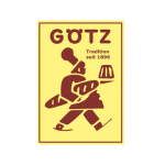 Logo_backgoetz