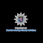 Logo_bePo