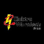 Logo_elektrowortat