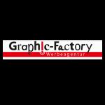 Logo_grphicfact