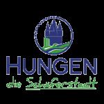 Logo_hungen