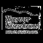 Logo_kaesescheune