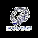 Logo_marienhof