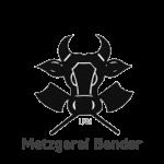 Logo_metzgerbender2