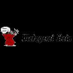 Logo_metzgerstein