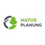Logo_naturplanung