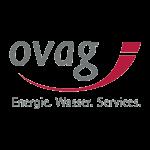 Logo_ovag