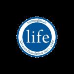 Logo_stiftunglife