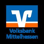 Logo_voba