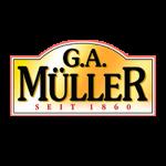 Logo_wurstmueller